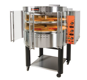 1217-Products_MVP-Group-VOLARE-OVEN.jpg