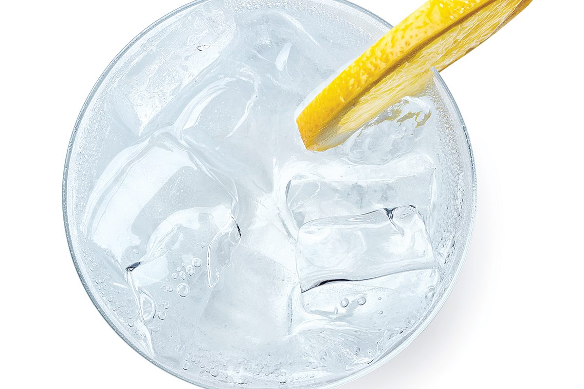 Ice Machine Mistakes to Avoid