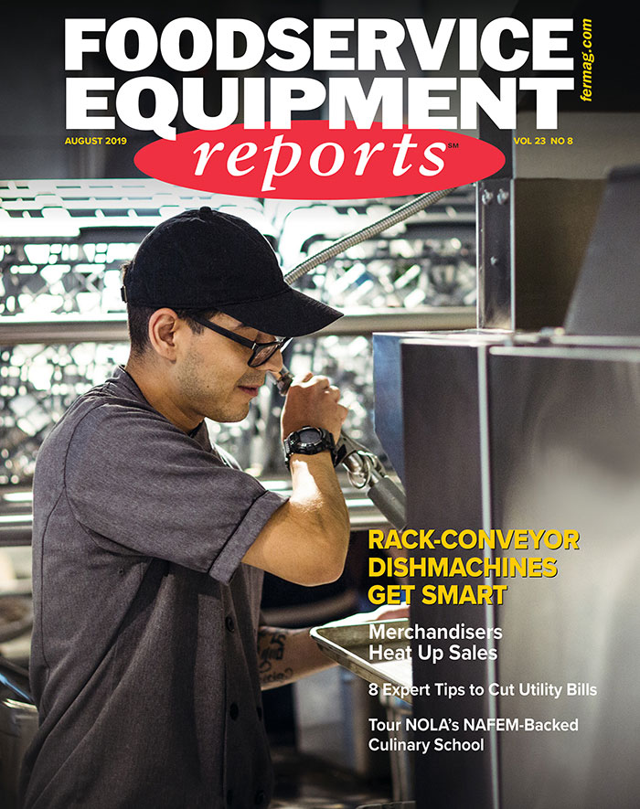 Foodservice-equipment-reports-august-2019-cover