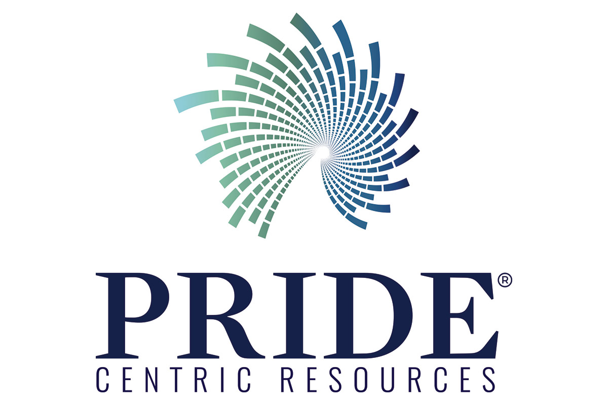 13-Pride-Centric-Resources.jpg