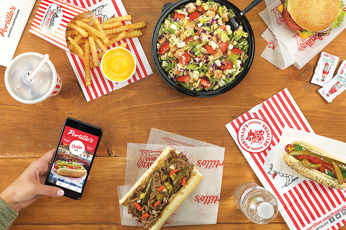 Portillos delivery pressrelease 2w