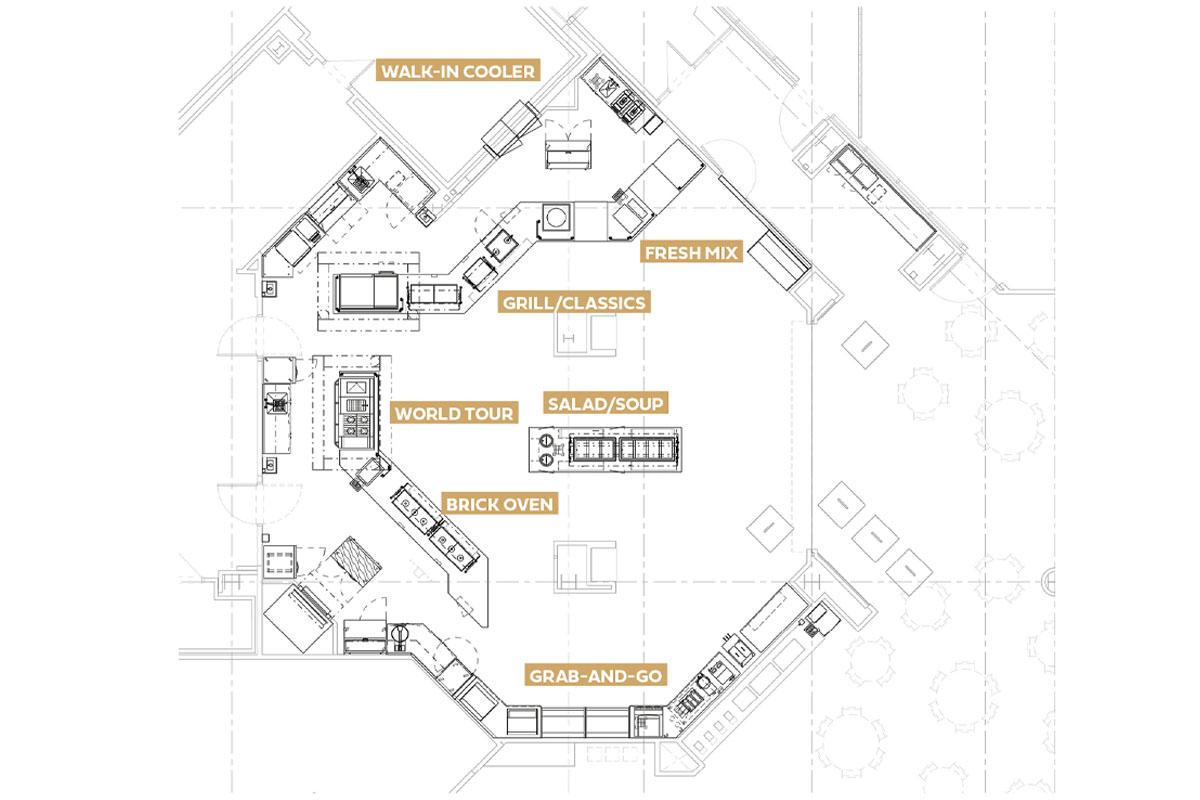 0720-KitchenDesignFloor-PlanW.jpg