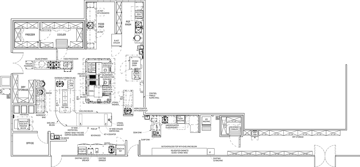 The-Ranch-at-Rock-Creek-Floor-Plan.jpg