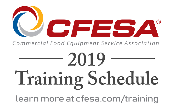 2019 training