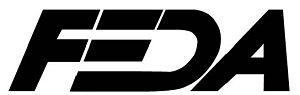 FEDA Logo