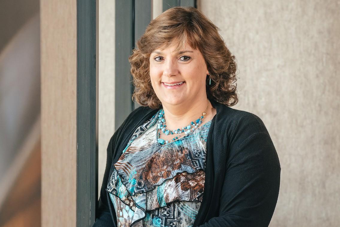 Cindy Zbytniewski Alto Shaam