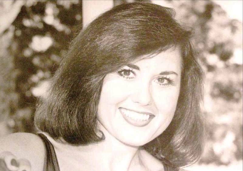 Donna Carr Cre Cor