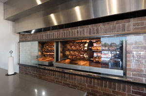 House Buyers Survey >> Cowboy Cool | 2017-07-01 | Foodservice Equipment Reports