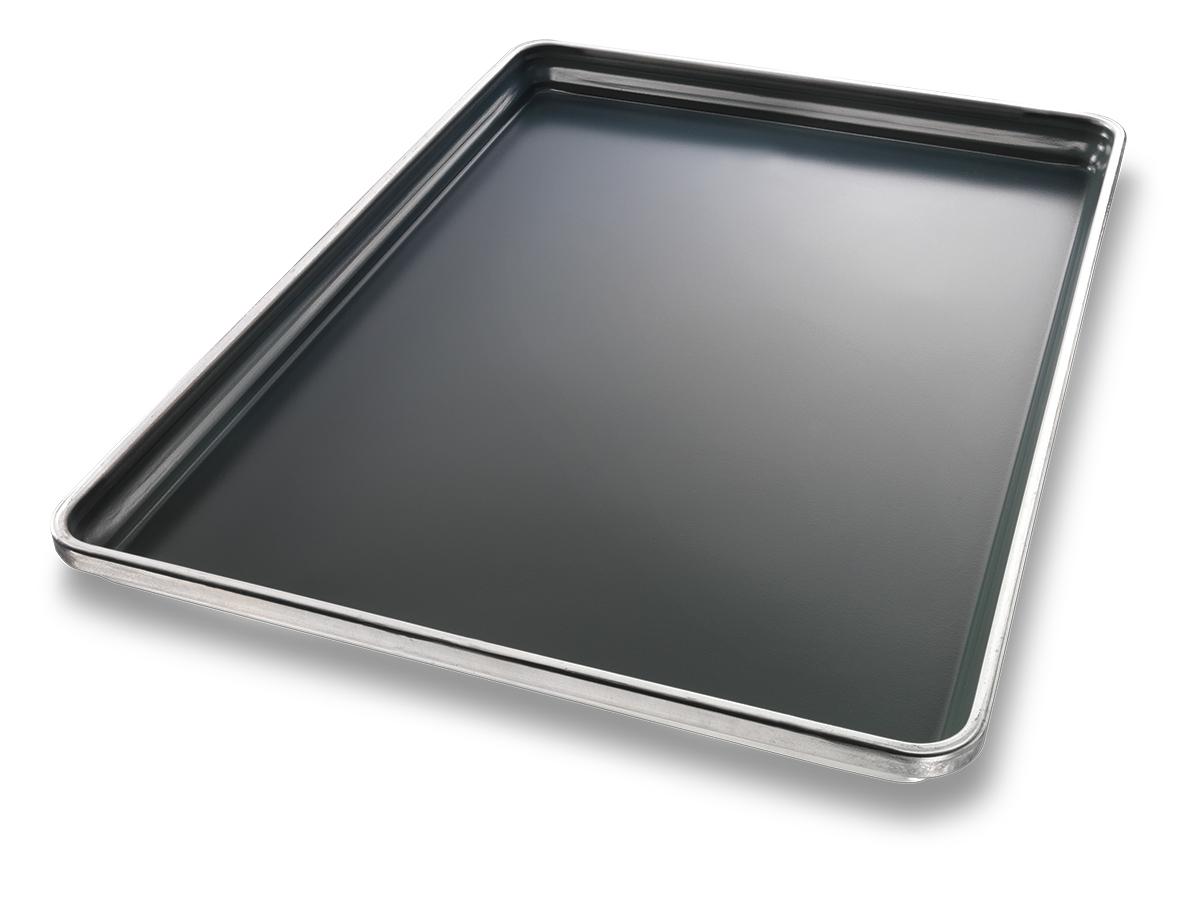 Chicago Metallic pan