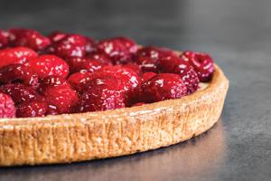 Dessert Concept