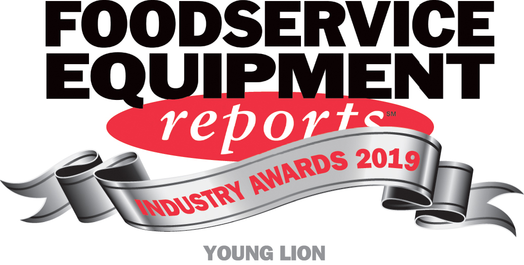 Young Lions | 2018-12-01 | Foodservice Equipment Reports