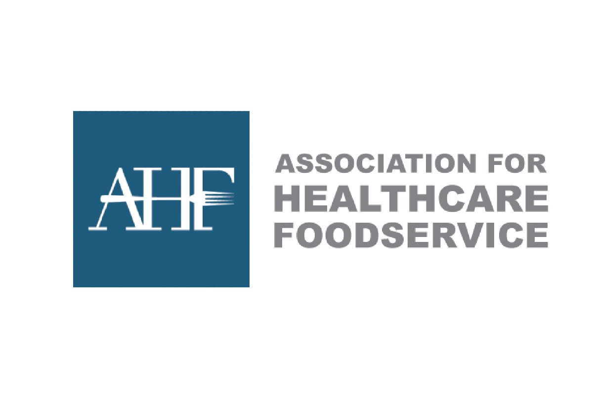 Association of Healthcare Foodservice