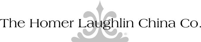 Homer Laughlin