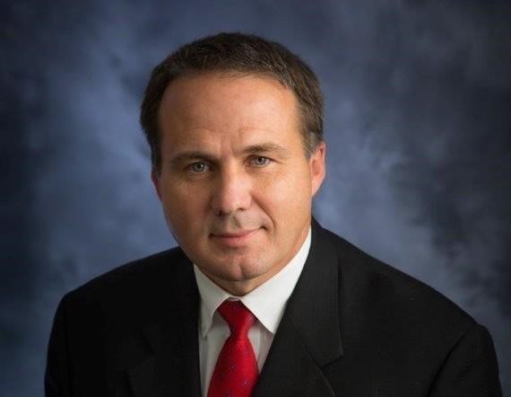 CEO Johnson