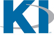 KI logo edit