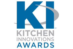 Nra Show Chicago 2020.Nra Calls For Kitchen Innovations Awards Entries 2019 10