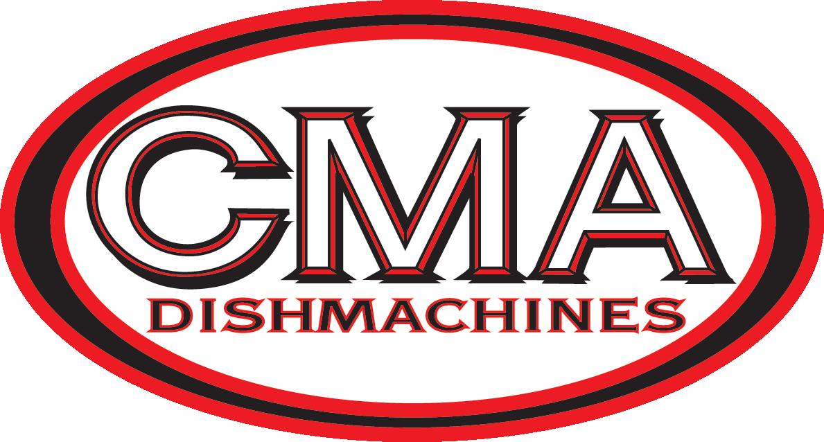 CMA Dishmachiens