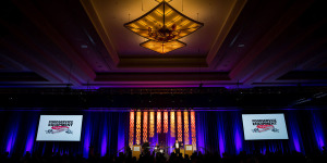fer industry awards