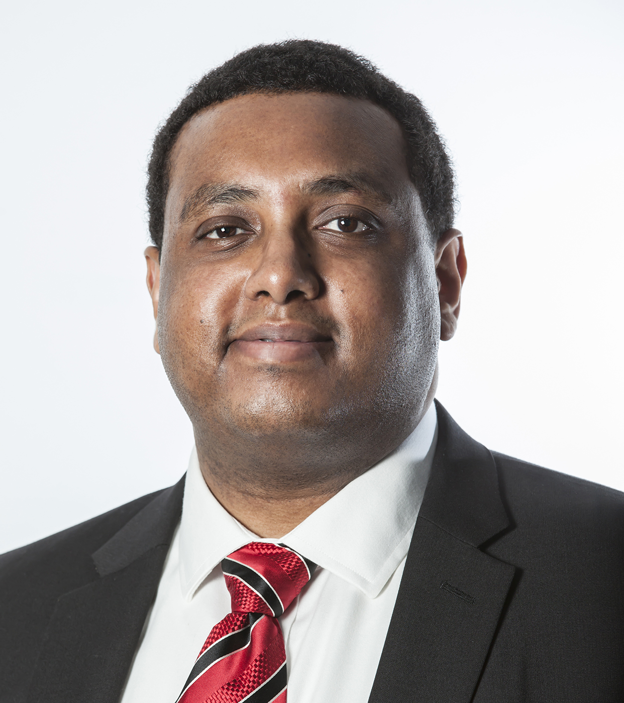 Mihyar Mohamed