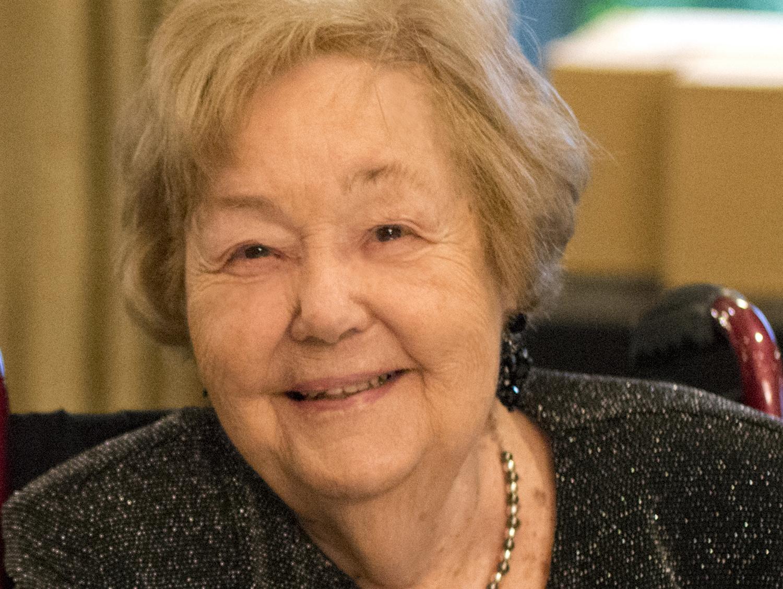 Virginia Antunes