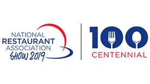 NRA centennial