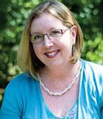 Beth Lorenzini