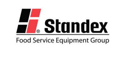 Standex Seeks A Buyer For Cooking Solutions Group   2018-11