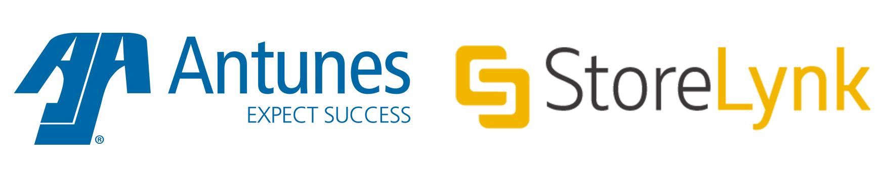 antunes-storelynk logo