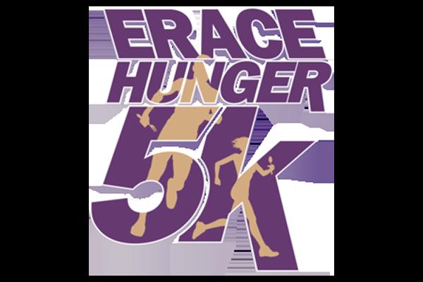 FCSI Erace Hunger 5K