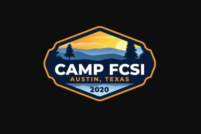 Camp FCSI