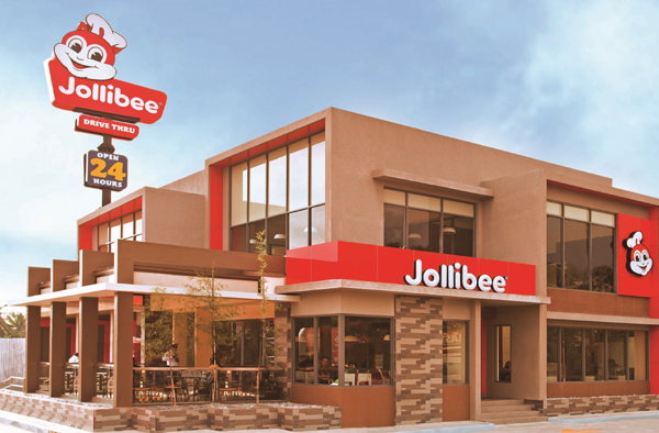 Jollibee Is Ready For The Big Apple 2017 04 25