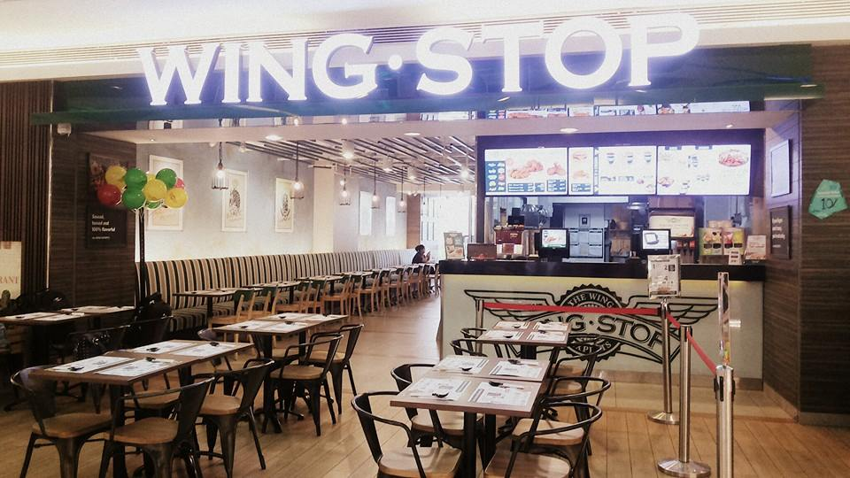 wingstop plans major presence in australia 2018 01 03