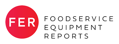 Foodservice Equipment Reports