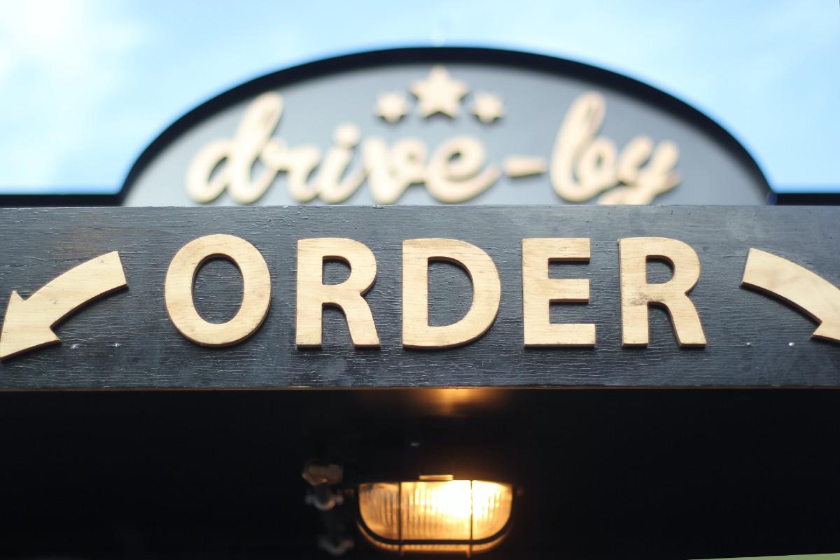 Pick-Up Order OSHA Guidelines Coronavirus