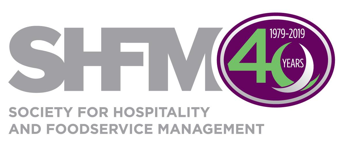 association logo SHFM