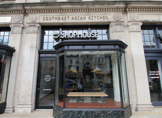 ShopHouse