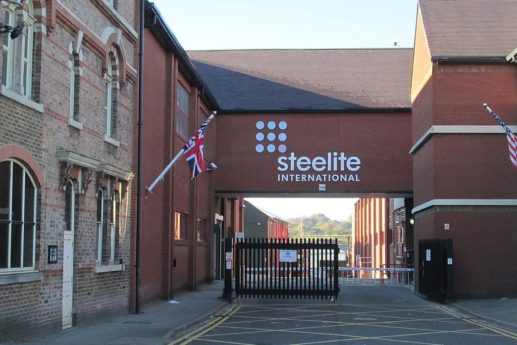 1024px-Steelite_factory_Middleport (1) (1)