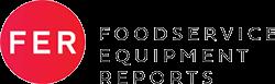 FER-logo-wTag-1