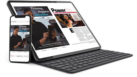 laptop phone