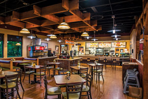 0118-Op-Perspectives_Roy-Rogers-Gainesville-interior