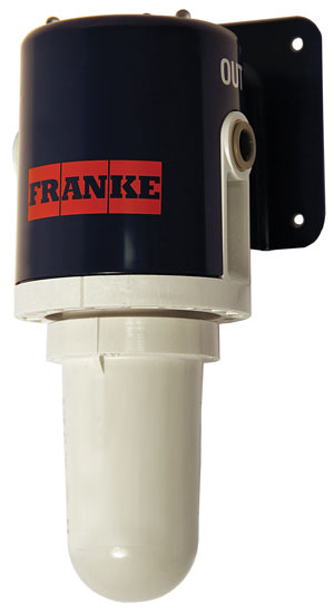 0418-Products_FRANKE-EcO3Ice_OUT_Side_1_no_label