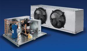0518-Products_Master-Bilt-refrig-system-image-high-res