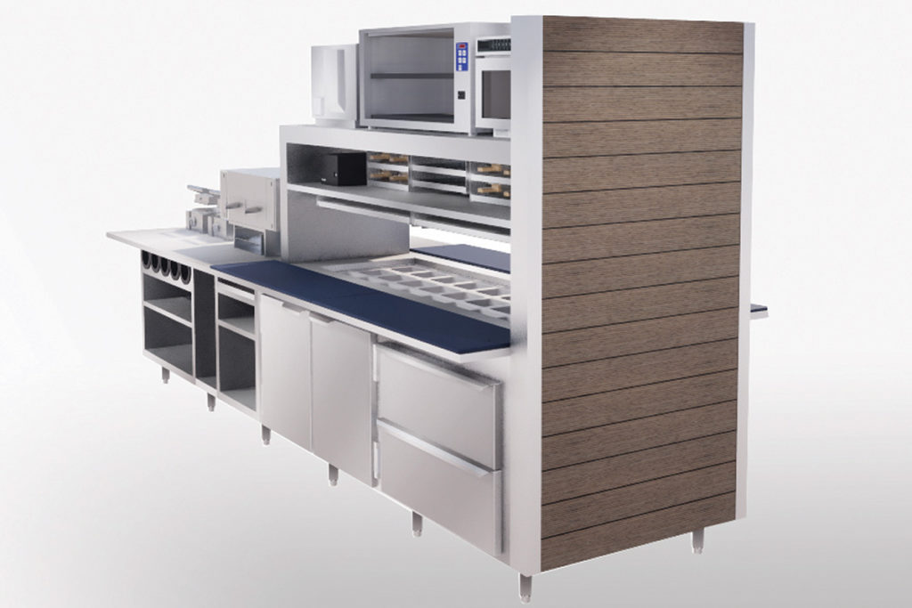 0619-Products_Wasserstrom-Production-Counter