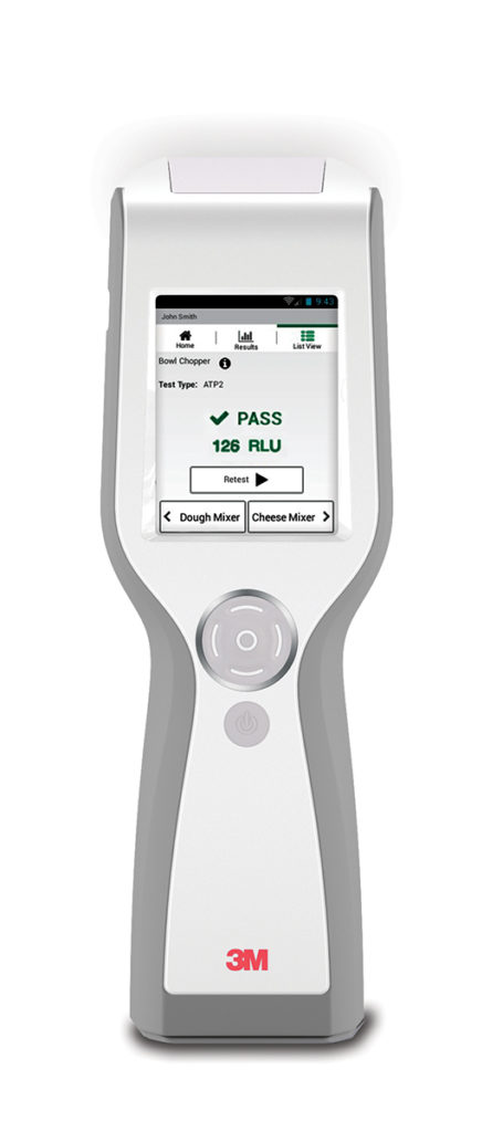0718-Products_Luminometers-Clean-Trace-LM1-Luminometer-USE-THIS-ONE