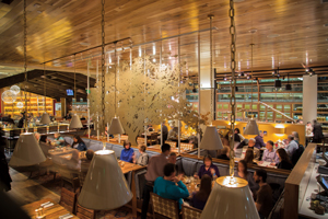 0917-Exclusive_Farmers-Restaurant-Group-FFT_FOHInterior_024