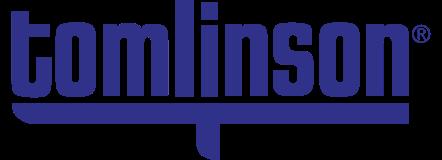 669_TOMLINSON_INDUSTRIES