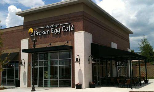 Another-Broken-Egg-Cafe