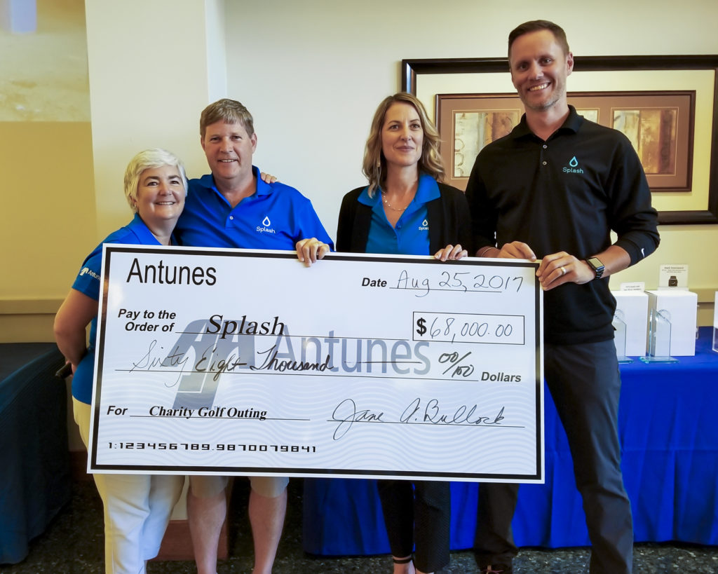 Antunes-Golf-Outing-2017