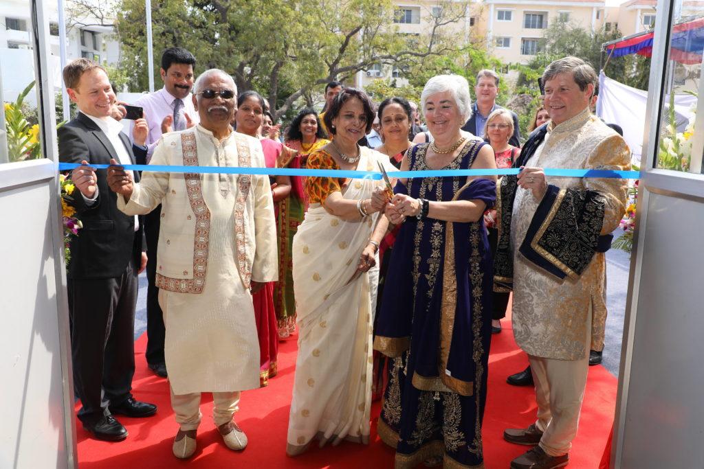 Antunes-NADI-Manufacturing-India-Pvt-Ltd-2