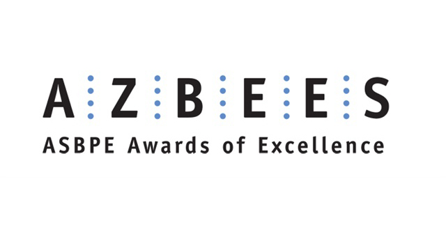 Azbee-logo-1